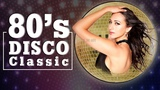 Best Disco Songs of the 80s 90s - Disco Music 80s 90s Euro Dance - Greatest Disco Hits 80 90 Remix