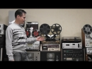 TV Валерий Еремин о своей коллекции Часть 1 01 XX