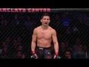 Бенавидез vs Ортиз - Полный бой UFC Fight Night Бруклин