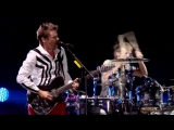 Muse - Plug In Baby (Live At Rome Olympic 2013)