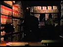 Stingray Season 2 Episode 05 TVRip