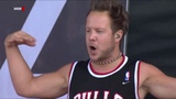 Emil Bulls - Hearteater Highfield Festival 2016 live