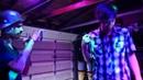 More Yung Van live at The Foxhole