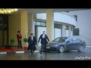 Ирина Антоненко и Станислав Бондаренко _ Алина и Фархад _ Никому - Никогда