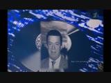 Иосиф Кобзон,Виктор Елисеев и Ансамбль нац.гвардии РФ - Память, память (Памяти И.Д. Кобзона)(Концерт Ансамбля нац.гвардии 2018)