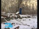 Проблема переселения из ветхих домов острее всего на севере Иркутской области. Есть ли возможности решить вопрос?