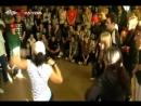 21 XXV jam session GBproductions GhettoBlasta Центр Хип Хоп Культуры