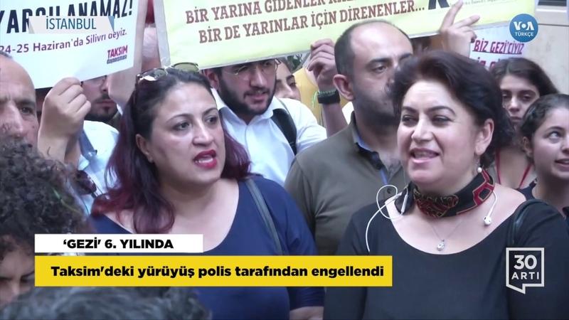 3 şehit…Gezinin 6. yılı…Geçim daha da zorlaştı…Elif Şafak'a inceleme…Cezaevindeki çocuklara şarkı…