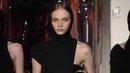 Versace Осень/Зима 18-19 Неделя Моды в Милане