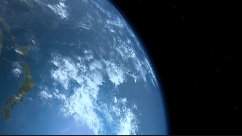 Кислотный океан. Что угрожает водам мирового океана Глобальное потепление