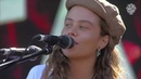 Tash Sultana Live Chile Lollapalooza 18-03-2018