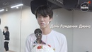 [RUS SUB][Рус.саб] [BANGTAN BOMB] Sunglasses Jin's Surprise Birthday Party - BTS (방탄소년단)