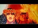 Brother Cazimero's Hana Chant/Pua Ana