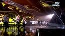 임창정 문을여시오-第15屆 韩国与中国的音乐节 제15회 한중가요제