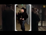 NEW Live Video_ Аркадий КОБЯКОВ - А над лагерем ночь (Творческий вечер. VS-Stud