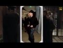 NEW Live Video Аркадий КОБЯКОВ А над лагерем ночь Творческий вечер VS Stud