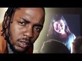 Kendrick Lamar is a Complete Idiot