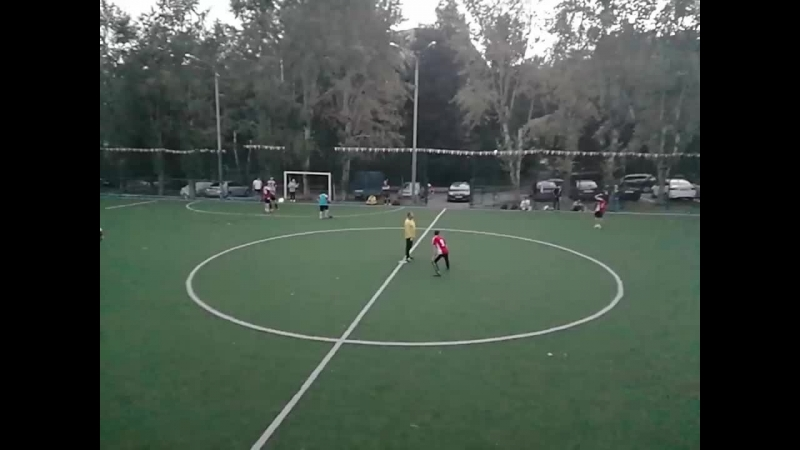 Милано Сити Бавария