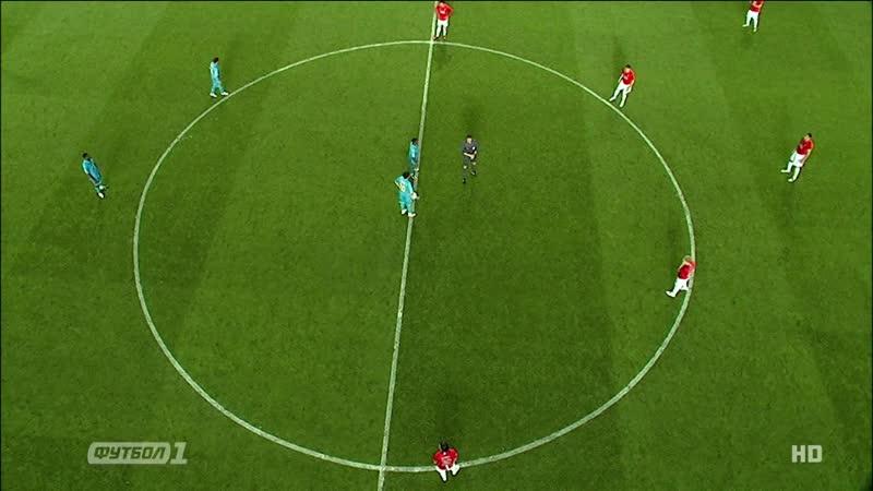 29 04 2008 Лига чемпионов 1 2 финала Второй матч Манчестер Юнайтед Англия Барселона Испания 1 0