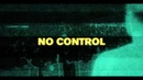 Of Virtue No Control Official Music Visualizer