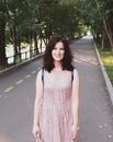 Лола Кочиева фото #2