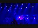 Three Days Grace World So Cold 02 11 2018 SPb A2 Green Concert
