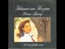 Johanna von Koczian - Keinen Pfennig (1974)