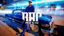 The Notorious B.I.G. Big L - Keep It Gangsta Too feat. Method Man