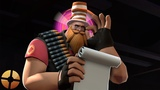 TF2 Casual Commentary Heavy Update Wishlist