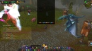World oF Warcraft, BuG ChaT