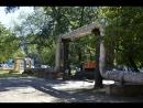 Байпас больше не будет портить вид Кленового бульвара в Нагатинском Затоне