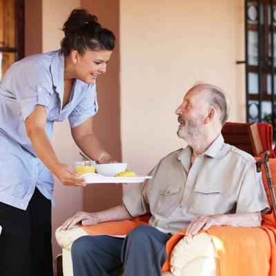Уход за лежачими больными в перми дом-интернат для престарелых и инвалидов в г.тула и тульской области