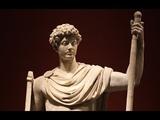 Римский император Марк Аврелий