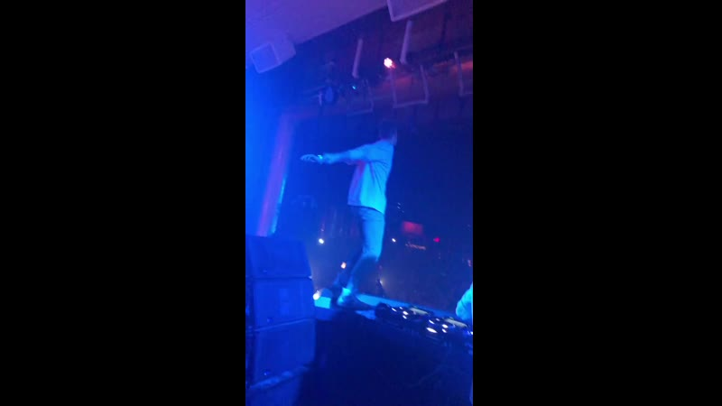 The Chainsmokers - XS Las Vegas 24.05.19
