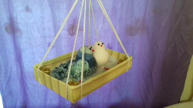 Птицы улетели - Юлия Булычева