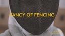 Fancy Of Fencing