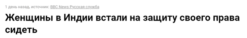 Джим Поломкин | Санкт-Петербург