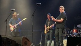 Keith Urban, Chris Stapleton and Vince Gill Shredding Guitars
