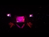 Julia Michaels - Issues (Live @ Red Pill Blues Tour in Kansas City)