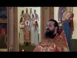 В День Петра и Февронии святых покровителей семьи.