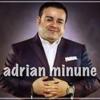 Adrian Copilul Minune альбом Nu-I Copil Să Nu-Și Dorească