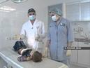 Хирург из Приморья проводит сложные операции у детей