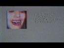 $UICIDEBOY$ x Germ - OBEY THE WALRUS/перевод