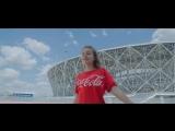 Valeriya Abramova - Colors (Jason Derulo cover)