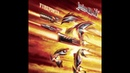 Judas Priest Firepower Full album 2018