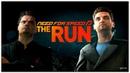 Побег от мафии  Need for Speed: The Run 