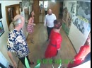 В ABC-Tango, ВЕЧЕРИНКИ-МИЛОНГИ проходят дружно и очень весело!