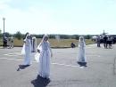 Армянский танец Тарханы Лермонтовский праздник