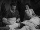 Пилот возвращается / Un pilota ritorna / 1942. Режиссер: Роберто Росселлини.