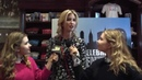 Ivanka Trump on What She Learned From Her Father, Her Secret to Success